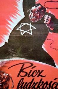 communist-jew-whip