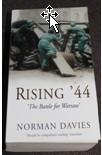 Davis-Raising 44