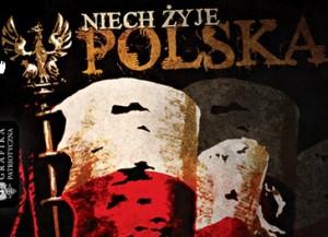 Niech Zyje Polska