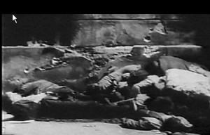 1939-killed Poles
