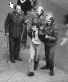 Aresztowany1981