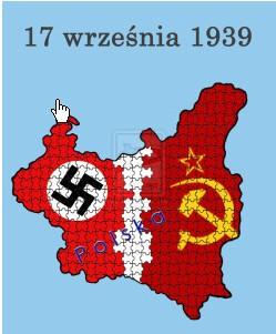 Czwarty rozbior Polski