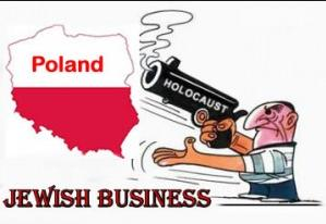 jewish-business-of-holocaust-in-poland