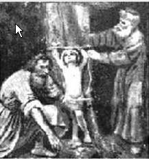 Jewish ritual murders2