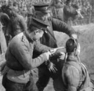 Zydowscy kaci w powojennej Polsce
