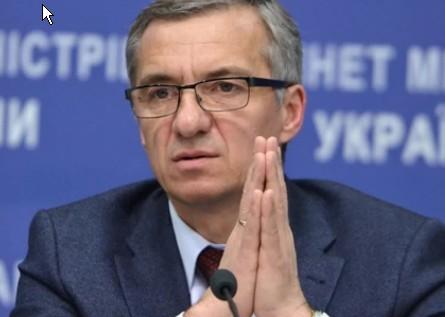 Aleksandr Szlapa – żyd