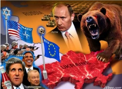 Putin-Mostrum czy zbawca