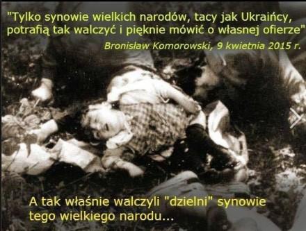 Ukrainska rzeznia