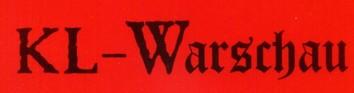 KL-Warshau2