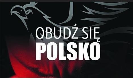 Obudz sie Polsko1