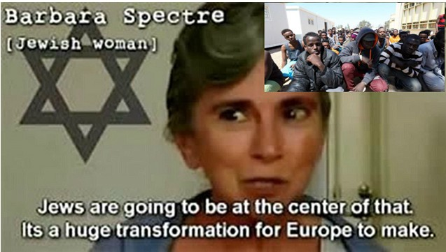 "Image result for ELITE JEWS CREATE ""REALITY"""