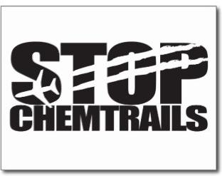 Stop chemtrails1