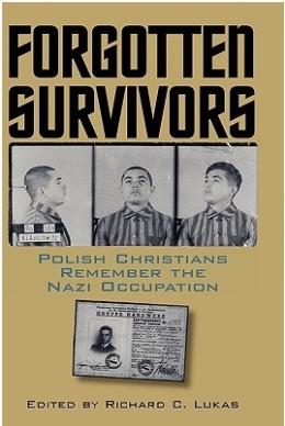 Forgotten survivors book-large