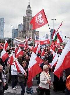 Polish Patriotic March