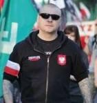 Polski nacjonalista