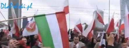 Wegrzy tez na polskim swiecie Niepodleglosci