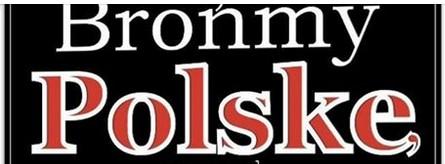 Bronmy Polske