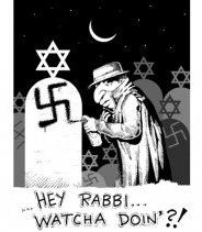 https://justice4poland.files.wordpress.com/2016/04/hey-rabbi-what-you-doing.jpg?w=295&h=338