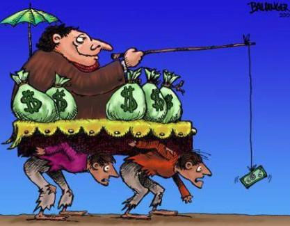 Tax slavery1