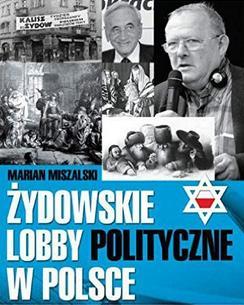 Zydowskie lobby w Polsce