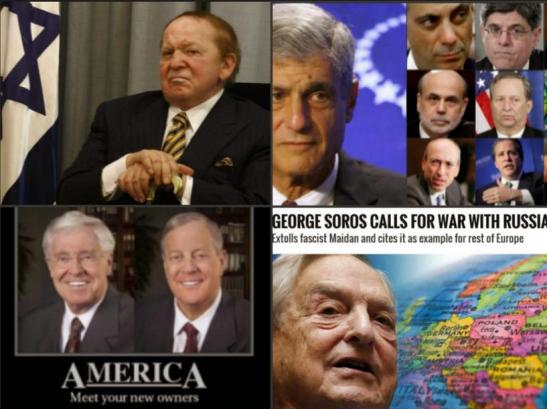 America's.new owners
