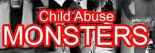 Child abuse monsters