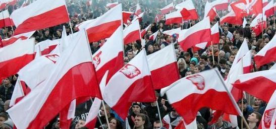 Dzien flagi2