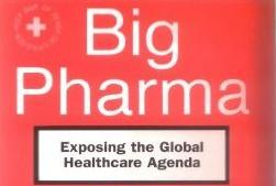 Exposing the Global Healthcare Agenda