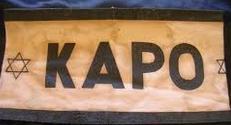 Kapo3