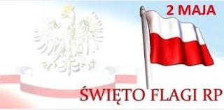 Swieto flagi RP