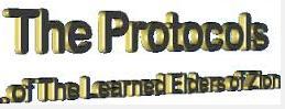 The Protocols2