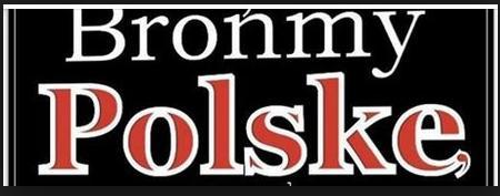 Bronmy Polske2