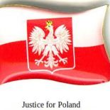 cropped-justice-for-poland1.jpg