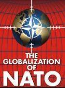 Globalisation of NATO