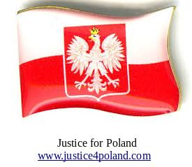 Justice for Poland