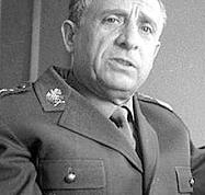 Marian Spychalski