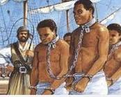 Niewolnicy2
