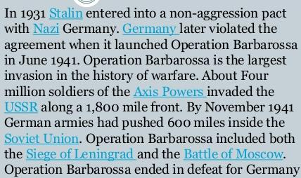 Operation Barbarossa4