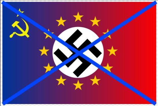 Stop the EU