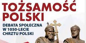 Tozsamosc Polski