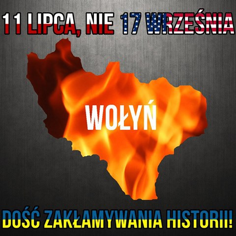 woc582yc584-11-lipca