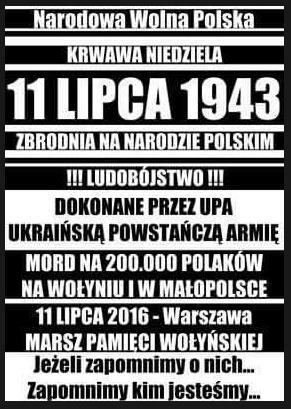 11 Lipca 1943-Krwawa Niedziela