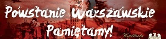 Powstanie Warszawskie-Pamietamy.jpg