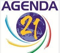 Agenda21-2