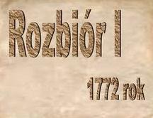 Rozbior 19772