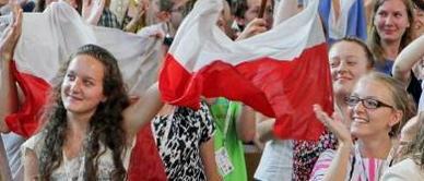 SDM w Polsce2