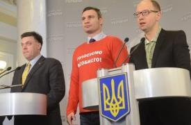 Ukrainscy zydzi2