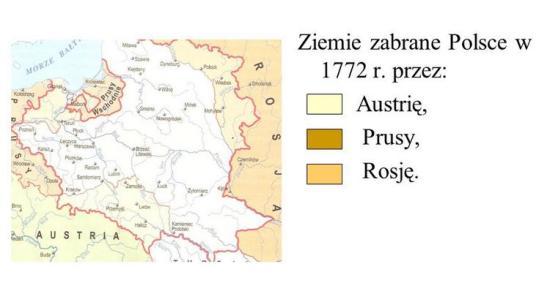 Ziemie zabrane Polsce