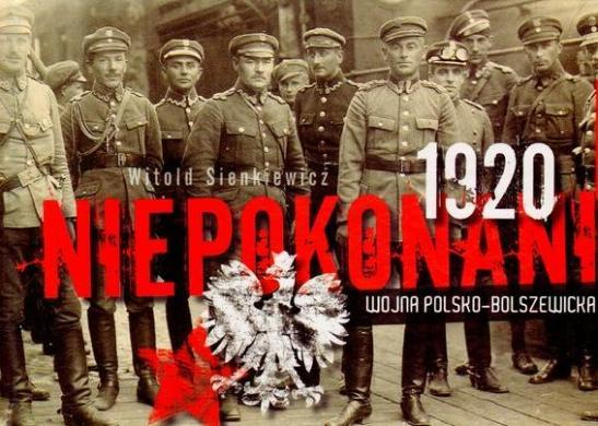 Zwycieski rok 1920