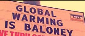 blobal-warming-is-a-baloney